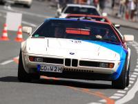 BMWM1138.JPG