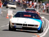 BMWM1139.JPG