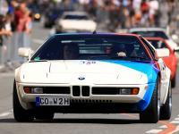 BMWM1141.JPG