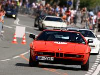 BMWM1144.JPG