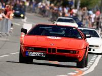 BMWM1145.JPG