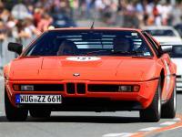 BMWM1147.JPG