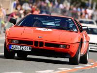 BMWM1148.JPG