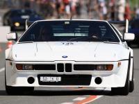 BMWM1149.JPG