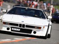 BMWM1150.JPG