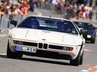 BMWM1151.JPG