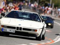 BMWM1152.JPG