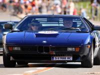 BMWM1153.JPG