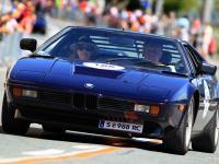 BMWM1155.JPG