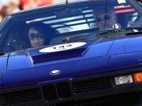 BMWM1158.JPG