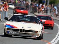 BMWM1159.JPG
