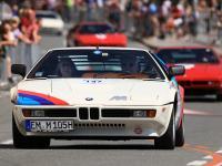 BMWM1160.JPG