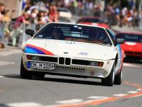 BMWM1161.JPG