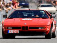 BMWM1165.JPG
