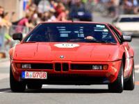 BMWM1166.JPG