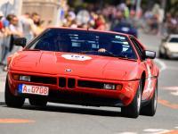 BMWM1168.JPG