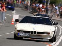 BMWM1169.JPG