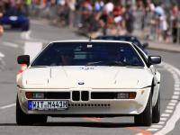 BMWM1170.JPG