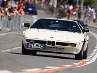 BMWM1171.JPG