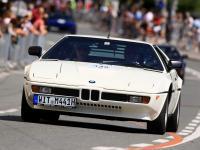 BMWM1172.JPG
