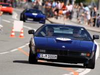BMWM1173.JPG