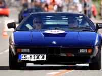 BMWM1176.JPG