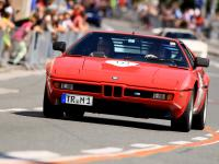 BMWM1191.JPG