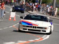 BMWM1193.JPG