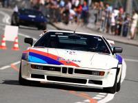 BMWM1194.JPG