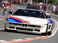 BMWM1196.JPG