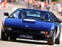 BMWM1199.JPG