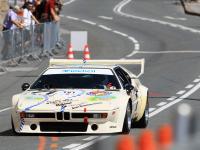 BMWM139.JPG