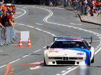 BMWM140.JPG