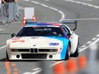 BMWM141.JPG