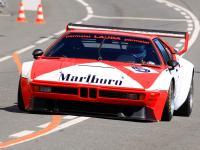 BMWM142.JPG