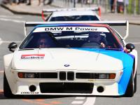 BMWM146.JPG