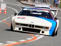 BMWM147.JPG
