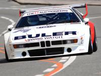 BMWM148.JPG