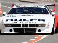BMWM149.JPG