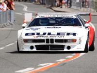BMWM150.JPG