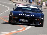 BMWM151.JPG