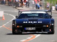 BMWM152.JPG