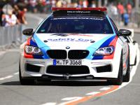 BMWM154.JPG