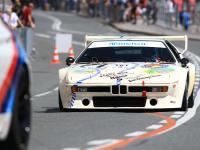 BMWM155.JPG
