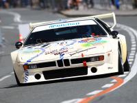 BMWM156.JPG