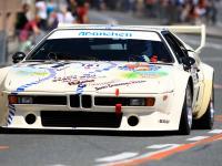 BMWM157.JPG