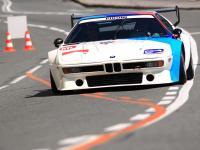 BMWM158.JPG