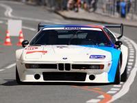 BMWM159.JPG