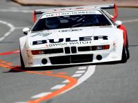 BMWM166.JPG