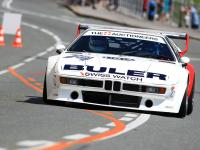 BMWM167.JPG